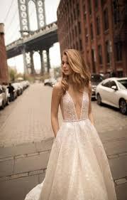 wedding dresses denver wedding dress designers bé bridal boutique denver co