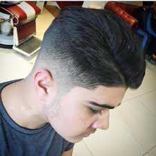 25 boys faded haircut designs ideas hairstyles design trends