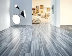 floor and decor lombard extraordinary floor and decor lombard floor decor wood floors