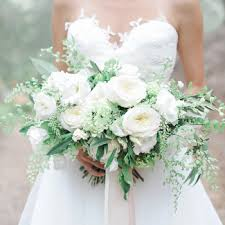 flowers for a wedding wedding flowers bouquets martha stewart weddings