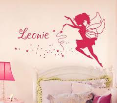Wall Decors Online Shopping Fairies Girls Bedroom Decor Online Fairies Girls Bedroom Decor