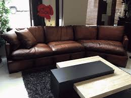 Used Sectional Sofas Sale Charming Sectional Sofas Edmonton 60 About Remodel Used Sectional