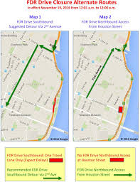 Map Of Brooklyn Ny Nyc Alternate Side Parking Map Brooklyn Nyc Street Parking Map New