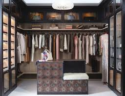 Design A Closet Create A Clutter Free Closet U2013 Las Vegas Review Journal