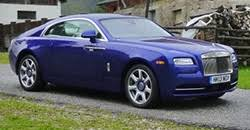 rolls royce price rolls royce wraith 2016 prices in uae specs reviews for dubai