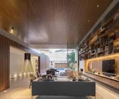 Brazilian Home Design Trends House Tour Interior Design Ideas