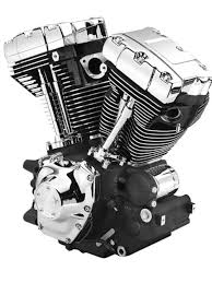 100 owner manual for 100 in revtech motor will we be