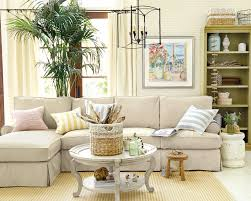 End Table L Combo How To Match A Coffee Table To Your Sectional How To Decorate