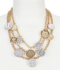 accessories jewelry dillards com