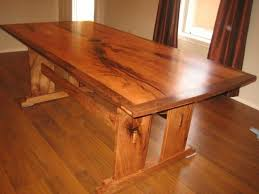 Mission Style Dining Room Table by Arts And Crafts Dining Room Furniture Arts And Crafts Dining Room