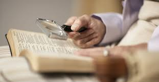 5 things you won t believe are not in the bible bible study