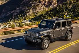 floating jeep jeep wrangler jl 2018 en pré commande chez bumperoffroad bumper