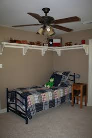 Shelves For Bedroom by Best 25 Trophy Shelf Ideas On Pinterest Trophies And Medals