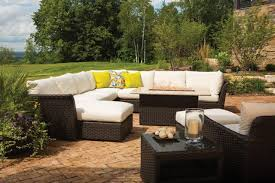 san diego patio furniture