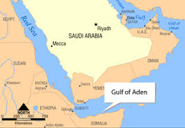 middle east map gulf of oman the secret sun sirius pirate fighters or welcome wagon