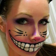 25 best hallowen images on pinterest halloween makeup halloween