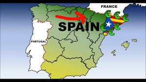 catalonia 02 10 2017 independence from spain explained referendum