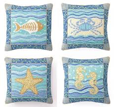 theme pillows theme throw pillows themed throw pillows pillows