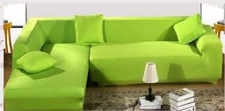 l shaped sectional sofa covers l shape stretch elastic fabric sofa cover pet dog sectional