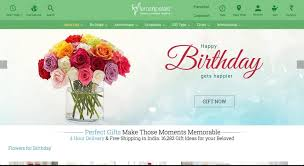 flowers coupon code ferns n petals promo codes coupon codes mamma