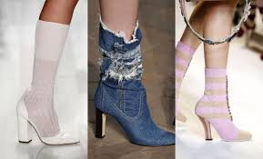 womens boots trends 2017 fashionable 2017 boots for trends glossyu com