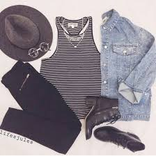 black and white striped l shade top shirt stripes stripes stripy black and white striped shirt