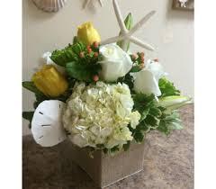 florist melbourne fl melbourne florists flowers in melbourne fl paradise