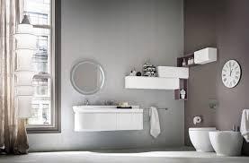 Vintage Bathrooms Vintage Bathroom Paint Colors House Design And Planning