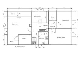 farmhouse design plans small farmhouse design plans home best house floor ideas on