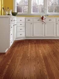 laminate flooring aberdeen 7628