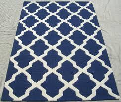 Ikea Wool Rugs by 25 Best White Rug Ideas On Pinterest Ikea Leather Sofa Bedroom