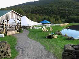 wedding venues in upstate ny barn wedding venues southern california