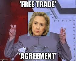 Meme Free - dr evil laser meme imgflip