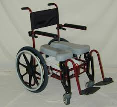 Activeaid Shower Chair Shower Commode Wheelchairs Bath And Shower Medical Supplies