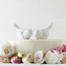 bird cake topper best 25 bird cake toppers ideas on bird wedding cakes