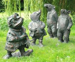 where to buy garden ornaments where to buy cheap garden