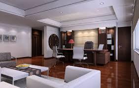 google office design ceo office design singular picture google 47 singular ceo office