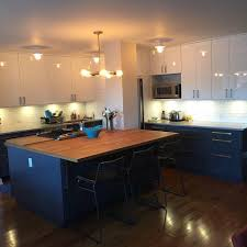 When Is The Next Ikea Kitchen Sale by Basic Builders Kitchen Installers Home Facebook