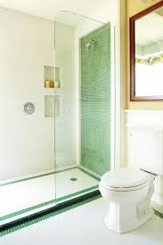 diy network bathroom ideas pictures of dazzling showers diy
