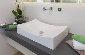 badezimmer köln home badezimmer köln modernisierung neuplanung luxus