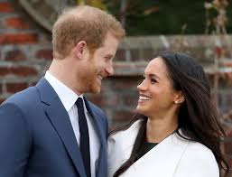 meghan markle effect white royal engagement coat crashes designer