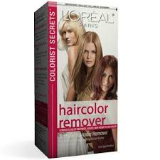 the best shoo for hair with highlight at home hair highlights highlighting kit l oréal paris