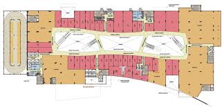 Retail Floor Plans 28 Mall Floor Plan Shopping Mall Directory Shopping Mall