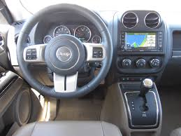 jeep patriot 2016 black 2011 jeep patriot information and photos zombiedrive