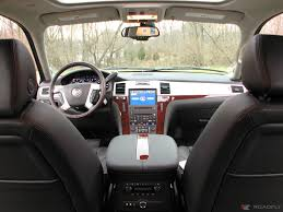 2013 cadillac escalade interior cadillac hq wallpapers and pictures page 23