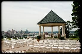 wedding venues in cincinnati drees pavillion wedding venue kentucky photography daniel michael