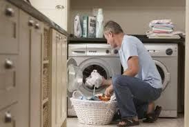 Build Washer Dryer Pedestal How To Build A Platform For A Front Load Washer Dryer Home
