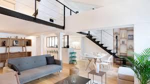 maison rénovée avant après conseils architecte et d intérieur architecte dplg idées et