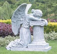 need this for my memorial garden backyard garden ideas
