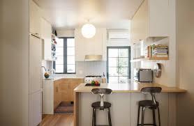 light wood tone kitchen cabinets 75 beautiful kitchen with light wood cabinets pictures